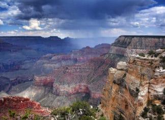 best national parks arizona, national parks arizona