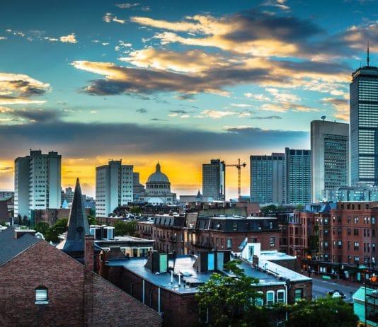 trekbible, travel, things to do, trip ideas, travel inspiration, Boston, visit Boston, historical, US News, travel guide, adventure, New England historical