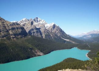 things to do in banff, things to do in banff Canada, what to do in Banff, banff and lake louise, lake banff Canada, things to do in lake louise, things to do in banff national park, banff tourism, lake louise banff Canada, what to do in banff Canada, banff activities, banff canada points of interest, banff attractions, things to do in lake louise Canada, top things to do in Banff, best things to do in Banff, what to do in banff national park, banff national park things to do, banff must see, banff national park, canada attractions, banff map tourist attractions, things to do in banff in October, banff points of interest, banff canada things to do, top things to do in banff Canada, things to do in banff alberta, things to do in banff in summer, banff summer, things to do in Banff, banff canada summer, banff summer activities, banff national park summer activities, things to do around banff in summer, banff in the summer, what to do in banff canada in summer, things to do in banff canada in July, banff zipline, banf Canada, things to do in the summer, what to do in banff in summer, things to do in banff canada in summer, banff summer holidays, zipline eco tours in the canadian rockies, banff in July, banff alberta in the summer, best of banff national park, banff adventures unlimited day tours, banff town summer, banff national park activities attractions, what to do at banff national park, banff activities June, things to do in canadian rockies in summer, banff national park attractions summer, activities in banff this weekend, fun things to do in Banff, tourist attractions in banff national park, banff in august, must do in banff national park, banff national park June, what to do in banff national park in summer, banff attractions summer, banff national park what to do, banff adventure tours, what can you do in banff national park, banff top tours, banff zipline tours, things to do in banff national park in summer
