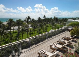 the betsy hotel, betsy hotel, the betsy south beach, betsy, betsy hotel Miami, the betsy Miami, the betsy, the betsy hotel Miami, betsy hotel south beach, the betsy hotel south beach, betsy south beach, south beach miami hotels, south beach, betsy hotel miami beach, miami beach south beach hotels, best hotels in Miami, the betsy miami beach, betsy hotel florida, hotels on ocean drive Miami, the betsy ross hotel south beach Miami, miami hotels, betsy ross hotel miami beach fl, south beach hotels, hotels in miami beach florida, hotels 33139, hotels on ocean drive, betsy com, betsy hotel in miami beach, the betsy hotel south beach miami florida, the betsy ross hotel Miami, betsy ross hotel miami fl, the betsy ross hotel, betsy hotel south beach Miami, betsay Miami, the beverly hotel Miami, south beach Miami, best hotels in miami beach, south beach restaurants, hotels in miami florida, the betsy south beach tripadvisor, betsy hotel rooftop, the betsy south beach Miami, the betsy ross, south beach florida, miami beach, hotels near miami beach, best south beach hotels, hotels in south beach miami fl, betsy ross hotel miami beach, betsy miami beach, top hotels in Miami, miami beachfront hotels, the hotel Miami, betsy ross Miami, betsy ross hotel, the betsy hotel miami beach, betsy ross hotel Miami, hotels in south beach Miami, boutique hotels south beach, top hotels in miami beach, hoteis em miami beach, ocean drive Miami, where to stay in Miami, the betsy south beach miami beach fl, betsy south beach tripadvisor, the betsy hotel south beach Miami, hotels in south beach miami beach fl, hotels near south beach, betsy miami tripadvisor, famous south beach hotels, betsy restaurant miami beach, betsy hotel miami restaurant, hotels on ocean drive south beach, hotels in miami beach fl us, the betsy hotel miami pictures, hotels on ocean drive miami fl, the betsy south beach reviews, south beach florida hotels, hoteles en south beach, best places to stay in Miami, hotels near south beach Miami, miami beach fl, hotels near Miami, south beach parking, rooftop restaurants Miami, miami luxury hotels, top south beach hotels, south beach resorts tripadvisor, top hotels in south beach Miami, the south beach, south miami hotels, south beach luxury hotels, the betsy hotel, small luxury hotels miami beach