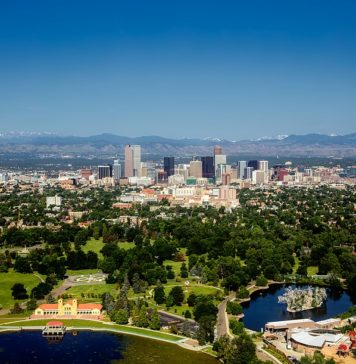 best restaurants in denver, denver restaurants, best restaurants in Denver, good restaurants near me, top restaurants in Denver, best food in denver, new restaurants in denver, downtown denver restaurants, zagat Denver, best places to eat in denver