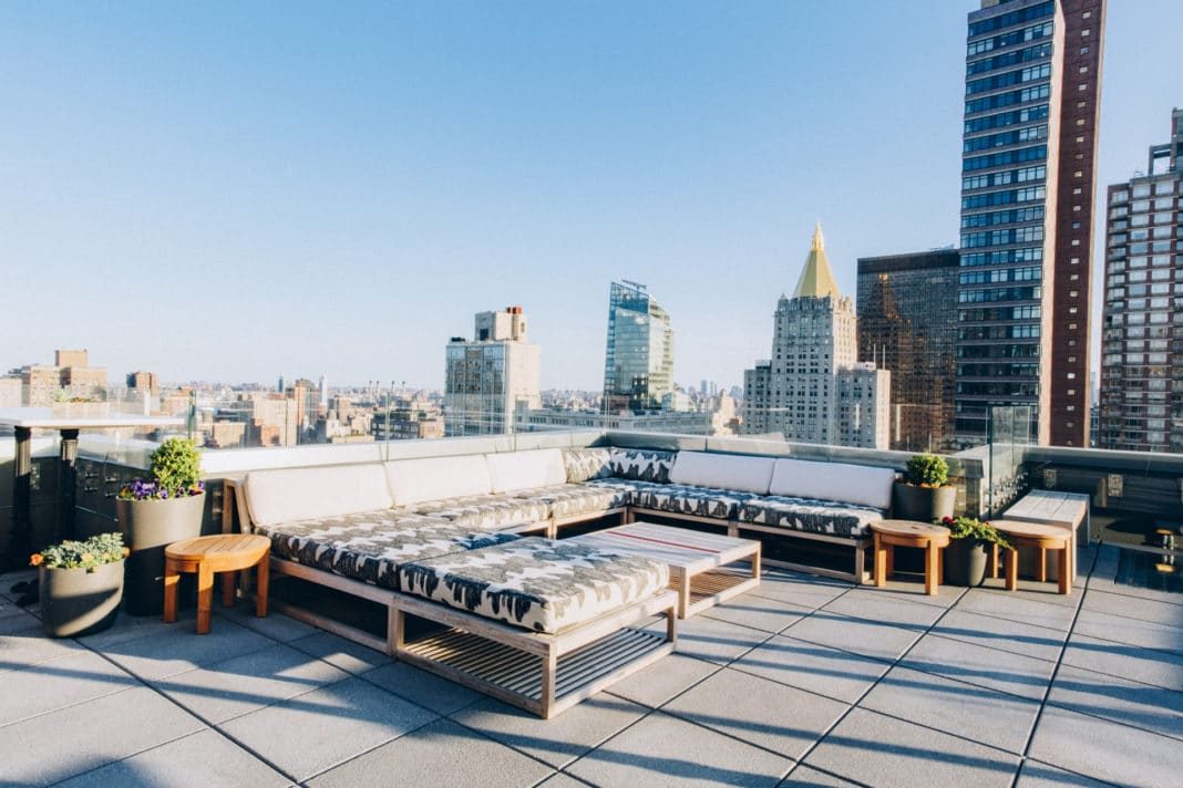 best rooftop bars in nyc, rooftop bar, rooftop bars near me, best rooftop bars nyc, rooftop nyc, best rooftops nyc, rooftop bars manhattan, rooftop lounge nyc, rooftop bar new York, rooftop bars new York, rooftop new York, rooftop, rooftop bars nyc, rooftop bars midtown, new york rooftop, best rooftop bars new York, new york rooftop bar, loving new york rooftop bars, best rooftop new York, rooftop bar near madison square garden, rooftop dinner nyc, best rooftop restaurants nyc, bar restaurant nyc, rooftop brunch nyc, rooftop restaurants manhattan, best restaurants in nyc with a view, rooftop restaurant new York, restaurants with a view nyc, rooftop dining nyc