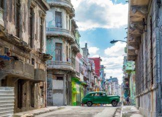 trekbible, Havana, Cuba, trip ideas, travel inspiration, airports, air travel, visit Cuba, Cuba, U.S. flights, trip ideas, travel inspiration, adventure, cheap flights, new Cuban flights, Havana, visit Havana