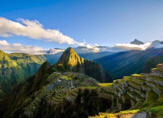 trekbible, travel, Kuélap, travel, adventure, outdoors, hiking, South America, historical, things to do, trip ideas, travel inspiration, Machu Picchu, Peru, travel Peru, visit Peru,
