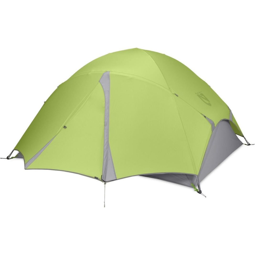 nemo losi 3p, nemo equipment losi tent, nemo 3 person tent, nemo losi 3 person tent, losi, nemo losi garaje, nemo tents, tents, tent, backpacking tent, ultralight, nemo equipment, nemo camping, nemo gear, nemo backpack, www nemoequipment com, nemo backpacking gear, nemoequipment com, nemo outdoor, nemo camping gear, www nemo com, nemo nemo, nemo mountain, nemo website, nemo brand, nemo outdoor gear, nemo equipment inc, nemo outdoor equipment, nemo products, finding nemo backpack, french tent brands, nemo home, nemo tent review
