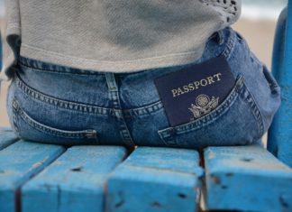 trekbible, travel, travel intel, air travel, Arizona, visit Arizona, voluntary travel id, ADOT, passports, travel identification, air travel intel, United States travel