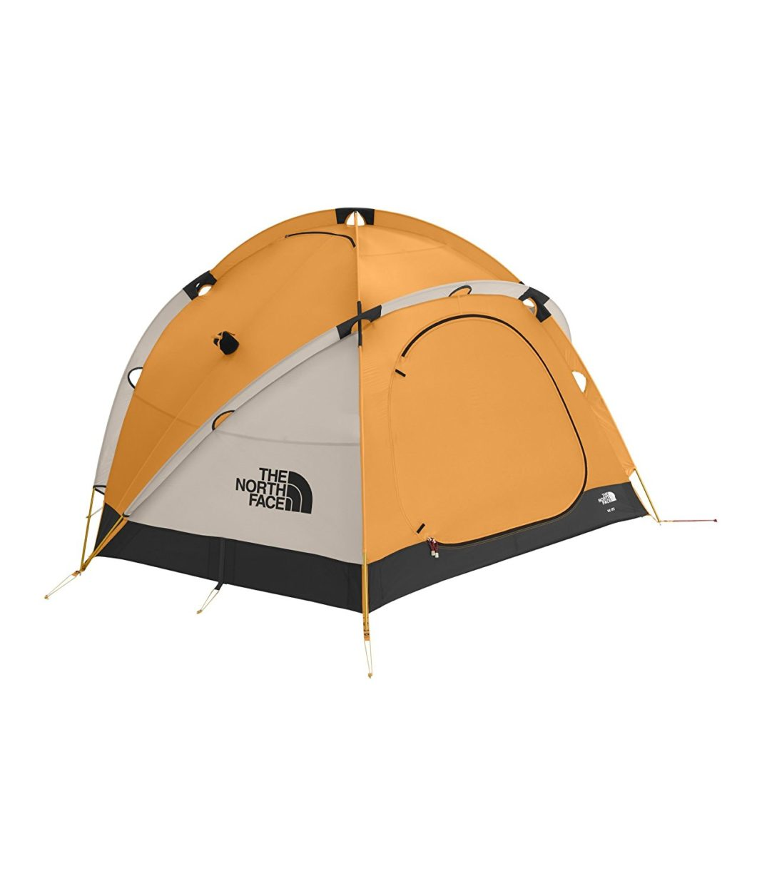 best tents, best family camping tents, car camping tent, best 4 person tent, best 6 person tent, best car camping tent, best family tent, top rated tents, camping tent reviews, best rated tents, good tents, camping tents, best tent for the money, top rated camping tents, good camping tents, best 4 person camping tent, high quality tents, top camping tents, best 4 person car camping tent, quality tents, the best camping tents, best rated camping tents, stand up tents for camping, best 6 man tent, best four person tent, the best tents, high end tents, best tent in the world, best tent brands, best 5 person tent, best tent ever, luxury camping tents, tent ratings, new camping tents, best quality tents, ultimate camping tent, best tent to buy, comfortable tents, best waterproof tent, stand up tent, tent reviews, rei base camp 6, best 8 person tent, waterproof tent, waterproof camping tents, best tents for rain, best camping tents, big camping tents, camping house, family camping tents, best tent for family of 4, best family tents for bad weather, easy set up family camping tents, house tents for camping, family size tents, family tents, waterproof camping tents family, family tent reviews, great tents for family camping, large camping tents, best cabin tents, best large tents, huge camping tents, top tents for family camping, nice camping tents, good value family tents, family size tents camping, best large camping tents, best family size tents, who makes the best family tents, two room tent, camping tents you can stand up in, family dome tent, family tent easy setup, cheap family tents, best dome tent, cabela's cabin tent, best 3 season family camping tent, tent for family of 4, 4 season family tent, large family tents, best 2 room tent, best 6 person camping tent, best budget tent, coleman tents, best tents for stargazing, small camping tent, best outdoor tent, durable tents