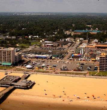 trekbible, travel, Virginia, Virginia Beach, visit Virginia Beach, summer, summer vacation, things to do, cheap travel, cheap summer travel, family vacation ideas, beach trips