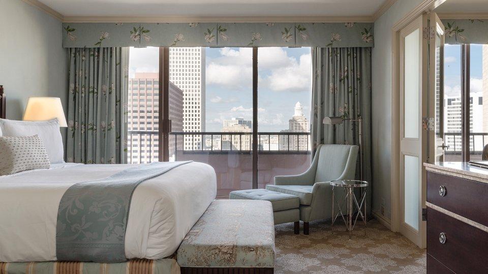 Hotel Restaurant Nola Bed Booking Com