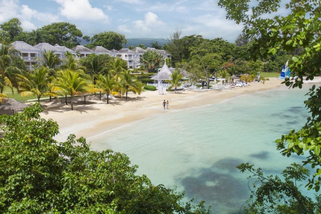 couples resorts, couples resort Jamaica, couples Jamaica, all inclusive couples resorts, couples vacation packages