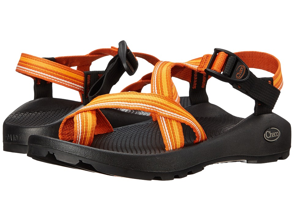 best hiking sandals, hiking sandals, best hiking sandals womens, best hiking sandals, backpacking sandals, good hiking sandals, teva hiking sandals, mens hiking sandals, best outdoor sandals, closed toe hiking sandals, keen hiking sandals review, water hiking sandals, waterproof hiking sandals, trekking sandals, best hiking sandals mens, best adventure sandals, best hiking sandals 2018, best waterproof hiking sandals, best womens hiking sandals 2018, sandals for hiking and water, chaco alternatives, merrell hiking sandals reviews, best sandals for outdoor activities, camping sandals, trail walking sandals, adventure sandals, teva hiking sandals review, best water hiking sandals, hiking sandals womens, best trekking sandals 2018, best hiking sandals womens 2018, best walking sandals, hiking sandals review, most comfortable hiking sandals, best teva sandals, best hiking sandals 2018, best outdoor walking sandals, best hiking sandals mens 2018, hiking sandals for wide feet, best rugged sandals, women's hiking sandals reviews, sandal trekking, best men's sandals 2018, teva walking sandals reviews, best walking sandals for women, mens waterproof sandals review, good walking sandals, mens hiking sandals reviews, most comfortable walking sandals, best durable sandals, trekking sandal, sandals like chacos, shoes like chacos, hiking flip flops, walking sandals, womens walking sandals, amphibious teva's or chaco's