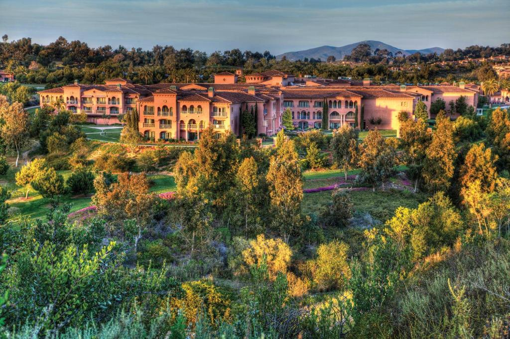 fairmont grand del mar, grand del mar, del mar, fairmont del mar, fairmont san diego, the grand del mar, grand del mar hotel, hotel del mar san diego, grand del mar san diego, fairmont hotel san diego, fairmont grand del mar san diego, the grand san diego, 5 star hotels in san diego, del mar san diego, del mar grand, san diego resorts, del mar Fairmont, fairmont grand del mar hotel, fairmont hotel del mar, the grand del mar hotel san diego, grand mar hotel san diego