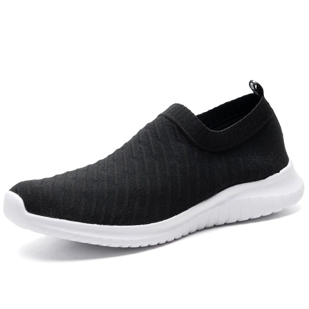 most comfortable sneakers - Tiosebon