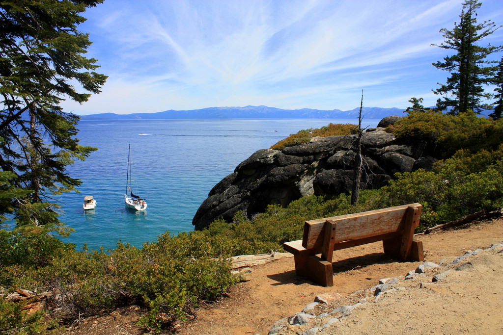 things to do in lake tahoe, things to do in tahoe, lake tahoe things to do, what to do in lake tahoe, things to do in south lake tahoe, lake tahoe attractions, lake tahoe activities, places to visit in lake tahoe, things to do in lake tahoe in summer, things to do in north lake tahoe, what to do in tahoe, take me to lake tahoe, best things to do in lake tahoe, lake tahoe what to do, lake tahoe California, fun stuff to do in lake tahoe, places to go in tahoe, tahoe things to do, fun things to do in lake tahoe, visit lake tahoe, fun things to do around lake tahoe, what to do in south lake tahoe, things to do around lake tahoe, fun things to do in tahoe, best places in lake tahoe, places to see in lake tahoe, what is there to do in lake tahoe, where to go in lake tahoe, things to see in lake tahoe, lake tahoe summer, lake tahoe where to go, things to do in tahoe city, things to do in lake tahoe ca, things to do in south lake tahoe in summer, lake tahoe places to see, top things to do in lake tahoe, things to do in lake tahoe in may, things to do in tahoe this weekend, best places to visit in lake tahoe, tahoe place, things to do near lake tahoe, tahoe activities, lake tahoe things to do in summer, what to see in lake tahoe, things to do in and around lake tahoe, must do in lake tahoe, things to do in lake tahoe Nevada, lake tahoe sightseeing, places to go in lake tahoe, south lake tahoe california points of interest, things to do in tahoe lake, lake tahoe must see, lake tahoe in may, things you must do in lake tahoe, lake tahoe tourist attractions, what is there to do in tahoe, lake tahoe points of interest, south lake tahoe activities, to do in lake tahoe, lake tahoe fun things to do, things to do in the lakes, lake tahoe area, things to do in tahoe in summer, cheap things to do in lake tahoe, tahoe attractions, things to do in lake tahoe in september, south lake tahoe attractions, lake tahoe in California, best spots in lake tahoe, lake tahoe fun, things to do in lake tahoe in may 2018 ,tahoe to do, things to do in lake tahoe in august, must do things in lake tahoe, north lake tahoe activities, sites to see in lake tahoe, things to do in south lake tahoe this weekend, best things to do in tahoe, fun things to do in south lake tahoe, things to do in lake tahoe this weekend, where to visit in lake tahoe, top things to do in tahoe, places to visit in lake tahoe California, what to do in tahoe city, what to do in north lake tahoe, lake tahoe vacation ideas, lake tahoe summer activities, places to visit in south lake tahoe, downtown lake tahoe, south tahoe, south shore lake tahoe, south shore tahoe, what to do in lake tahoe in summer, fun things to do in tahoe summer, tahoe summer, lake tahoe in July, south lake tahoe summer activities, south lake tahoe summer, things to do at tahoe in summer, tahoe summer activities, lake tahoe summer vacation, things to do in lake tahoe in summer 2018
