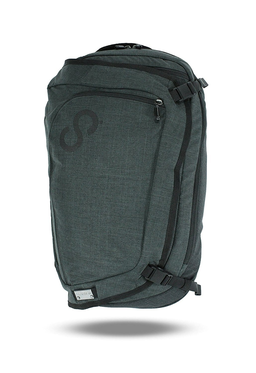 smart backpack - Co.alition Colfax