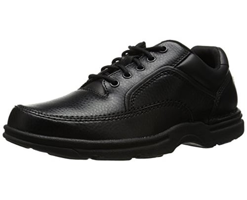 most comfortable sneakers - Rockport