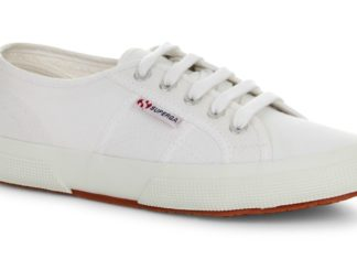 superga sneakers. superga cotu classic, superga white sneakers, superga cotu, superga 2750, superga cotu sneaker, superga white, superga 2750 cotu classic, superga black, white supergas, superga classic sneakers, superga 2750 cotu, superga cotu classic sneakers, superga cotu classic white, superga white shoes, superga 2750 cotu classic white, cotu sneakers, superga 2750 cotu classic sneaker, women's superga classic cotu 2750 sneakers, superga 10, superga olive, superga classic white, superga classic, 2750 cotu classic, superga black 2750, superga 2750 cotu classic black, superga cotu white, superga black sneakers, how much is superga, superga white womens, superga mens white, superga grey, cotu classic sneaker, superga 2750 classic, superga cotu classic tennis sneakers, 2750 cotu, 2750 cotu classic sneakers, superga 2750 classic white, superga cotu classic black, superga all black, superga red, superga white trainers, beyaz superga, superga 2750 cotu classic kate middleton, cotu, superga 2750 plus, superga trainers review, superga shoes review, superga, superga sneakers, superga shoes, supergas, superga usa, supergas shoes, suoerga, superga sneaker, superga italy, superga com, sepergas, buy superga online, supgera, www superga usa com, superga shoes usa, italian tennis shoes, superga online store