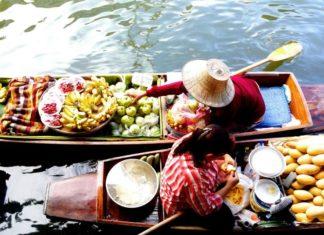 trekbible, travel, vegan, vegan travel, trip ideas, travel inspiration, foodie, food tours, culinary, India, Thailand, Italy, Intrepid Travel, vegan food, vegan food tours