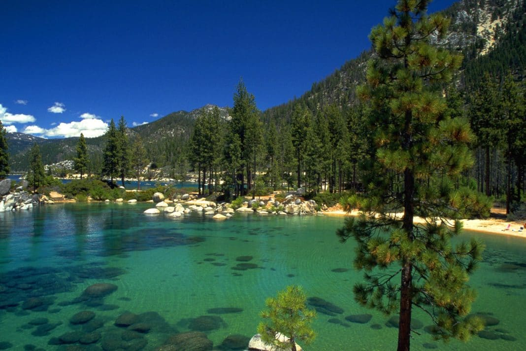 things to do in lake tahoe, things to do in tahoe, lake tahoe things to do, what to do in lake tahoe, things to do in south lake tahoe, lake tahoe attractions, lake tahoe activities, places to visit in lake tahoe, things to do in lake tahoe in summer, things to do in north lake tahoe, what to do in tahoe, take me to lake tahoe, best things to do in lake tahoe, lake tahoe what to do, lake tahoe California, fun stuff to do in lake tahoe, places to go in tahoe, tahoe things to do, fun things to do in lake tahoe, visit lake tahoe, fun things to do around lake tahoe, what to do in south lake tahoe, things to do around lake tahoe, fun things to do in tahoe, best places in lake tahoe, places to see in lake tahoe, what is there to do in lake tahoe, where to go in lake tahoe, things to see in lake tahoe, lake tahoe summer, lake tahoe where to go, things to do in tahoe city, things to do in lake tahoe ca, things to do in south lake tahoe in summer, lake tahoe places to see, top things to do in lake tahoe, things to do in lake tahoe in may, things to do in tahoe this weekend, best places to visit in lake tahoe, tahoe place, things to do near lake tahoe, tahoe activities, lake tahoe things to do in summer, what to see in lake tahoe, things to do in and around lake tahoe, must do in lake tahoe, things to do in lake tahoe Nevada, lake tahoe sightseeing, places to go in lake tahoe, south lake tahoe california points of interest, things to do in tahoe lake, lake tahoe must see, lake tahoe in may, things you must do in lake tahoe, lake tahoe tourist attractions, what is there to do in tahoe, lake tahoe points of interest, south lake tahoe activities, to do in lake tahoe, lake tahoe fun things to do, things to do in the lakes, lake tahoe area, things to do in tahoe in summer, cheap things to do in lake tahoe, tahoe attractions, things to do in lake tahoe in september, south lake tahoe attractions, lake tahoe in California, best spots in lake tahoe, lake tahoe fun, things to do in lak