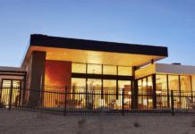 miraval spa in arizona, 5000 e via estancia miraval tucson arizona 85739, where is miraval, top 10 spas in arizona, arizona luxury resorts and spas, health spa resort, tucson luxury hotels, arizona spa resorts all inclusive, mira spa menu, wellness center tucson az, best spa retreats in arizona