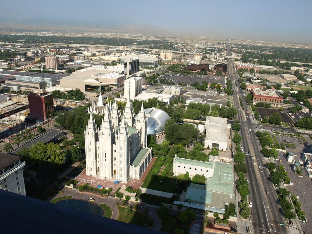 things to do in salt lake city, fun things to do in salt lake city for adults, what to do in salt lake city, things to do in Utah, salt lake city attractions, salt lake Utah, fun things to do in Utah, fun things to do in salt lake city, salt lake city activities, things to do in salt lake city Utah, things to do in slc, things to do in salt lake, things to see in salt lake city, things to do near me, what to do in Utah, things to do near salt lake city, fun things to do in slc, places to visit in salt lake city, salt lake city summer activities, what to see in salt lake city, best things to do in salt lake city, salt lake city utah attractions, stuff to do in salt lake city, activities in Utah, date ideas in salt lake city, fun things to do in salt lake, what is there to do in salt lake city, to do in salt lake city, things to do around salt lake city, salt lake city to do, things to do in salt lake city at night, time in salt lake city utah right now, utah things to do, top things to do in salt lake city, things to do in salt lake city on Sunday, salt lake city activities today, salt lake city points of interest, things to do in downtown salt lake city, things to do in salt lake city today, salt lake city must see, fun things to do in salt lake city Utah, top 10 things to do in salt lake city, what to do in salt lake city Utah, slc things to do, cool things to do in salt lake city, places to go in salt lake city, what to do in slc, salt lake city utah things to do, salt lake city sightseeing, things to do in salt lake city this weekend, places to see in salt lake city, must do in salt lake city, what to do in salt lake, fun things in salt lake city, things to do in downtown salt lake, what to do in salt lake city today, salt lake city tourist attractions, salt lake city to do list, things to do in slc utah, things to do in park city utah, places to visit in salt lake city utah, salt lake city places to visit, what to do in downtown salt lake city, attractions near salt lake city, top attractions in salt lake city, things to do in slc today, best places to go in salt lake city, salt lake activities, downtown slc things to do, cool places in salt lake city, best places to visit in salt lake city, fun stuff to do in salt lake city utah, best things to do near salt lake city, cool stuff in salt lake city, what to see in downtown salt lake city, salt lake to do, salt lake things to do salt lake city ut, slc activities, things to do in salt lake city tonight, fun activities in salt lake city, salt lake attractions, free things to do in salt lake city, salt lake city sites, salt lake city fun things to do, fun in salt lake city, best things to see in salt lake city