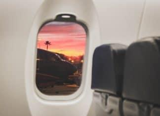 trekbible, travel, summer, summer travel, flights, airports, travel intel, airport travel, TSA, flights, flight booking, summer travel