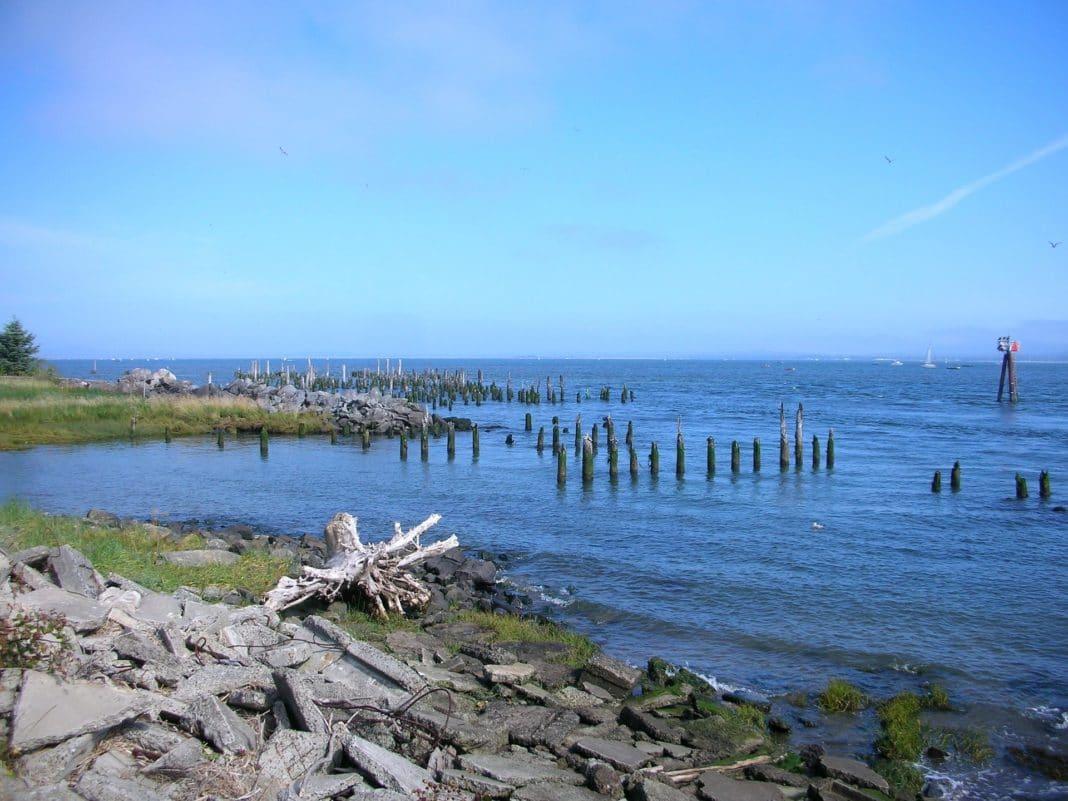 trekbible, west coast, museums, summer travel, travel inspiration, trip ideas, things to do, Astoria, Oregon, visit Astoria, visit Oregon, adventure, summer