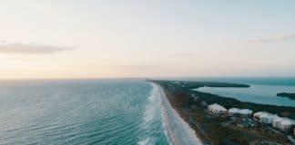 trekbible, travel, travel inspiration, summer travel, vacation, vacation ideas, Montego Bay, Jamaica, visit Jamaica, things to do, resorts, travel, travel intel, cheap travel, summer trips, summer, Caribbean