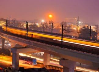 trekbible, travel, Delhi Metro, trip ideas, travel India, India, Delhi, visit Delhi, travel intel, ground transportation, public transportation, metro travel, travel intel, adventure