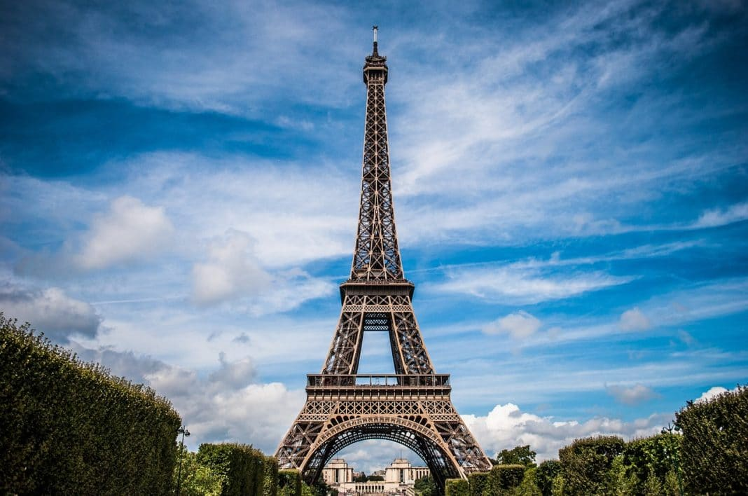 best restaurants in paris, paris restaurants, restaurants in paris france, restaurant paris, paris restaurant, top restaurants in paris, best restaurants in paris 2018, best places to eat in paris, best restaurants in paris France, dinner in paris, favorite paris restaurants, best restaurant paris, best restaurants in paris 2018, places to eat in paris France, good restaurants in paris, best dinner in paris, top 10 restaurants in paris, best places to eat in paris France, dining in paris, top paris restaurants 2018, paris must eat restaurants, best new restaurants paris, great restaurants in paris, paris restaurants 2018, top restaurants in paris France, in paris restaurant, top 50 restaurants in paris, top 50 restaurants, top restaurants in paris 2018, must eat in paris 2018, top restaurants paris 2018, where to eat in paris 2018, paris must eat 2018, the best restaurants in paris 2018, dinner in paris France, top ten places to eat in paris, restaurant paris 2018, cute restaurants paris, 5 star restaurants in paris, fine dining paris, paris luxury restaurants