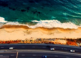 things to do in orange county, fun things to do in orange county, things to do in oc, what to do in orange county, things to do in orange county ca, orange county points of interest, places to go in orange county, orange county attractions, 100 things to do in orange county, things to do in orange county this weekend, orange county activities, stuff to do in orange county, where to go in orange county, places to visit in orange county, things to do in orange county at night, what to do in oc, what to do in orange county today, things to do in orange county today, things to do in irvine ca, fun things to do in oc, best things to do in orange county, things to do in orange ca, things to do in Irvine, top things to do in orange county, cool things to do in orange county, orange county destinations, things to see in orange county, fun places to go in orange county, orange county tourist attractions, what to do in orange county ca, fun things in orange county, oc things to do, fun in orange county, sightseeing in orange county, fun things to do in orange county ca, orange county to do, fun places in orange county, places to see in orange county, to do in orange county, things to do in tustin ca, things to do in south orange county, date ideas orange county, this to do in orange county, must see places in orange county ca, places to see in orange county ca, things to do in california orange county, irvine attractions, activities to do in orange county, entertainment places in orange county, fun activities in orange county ca, top things to do in orange county California, orange county fun things to do, top ten things to do in orange county, things to do in costa mesa ca, must do in orange county, free things to do in orange county, hidden gems in orange county, good places to take pictures in orange county, hidden places near me, cool places in orange county, best places to take pictures in orange county, oc hidden gems, places in oc, places to go in oc, hidden gems in so