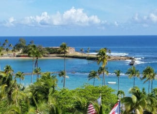 best time to visit puerto rico, best time to go to puerto rico, best time to travel to puerto rico, best time of year to visit puerto rico, best time of year to go to puerto rico, when is the best time to go to puerto rico, puerto rico hurricane season, temperature in puerto rico, weather in puerto rico in November, puerto rico weather in august, when is hurricane season in puerto rico, puerto rico weather in July, puerto rico in august, worst time to travel puerto rico, puerto rico best time to visit, when is the best time to visit puerto rico, best month to visit puerto rico, best season to visit puerto rico, puerto rico best time to go, worst time to go to puerto rico, best time to go to san juan puerto rico, best time to visit puerto rico weather, when is the best time to travel to puerto rico, best time to visit puerto rico 2018, good time to visit puerto rico