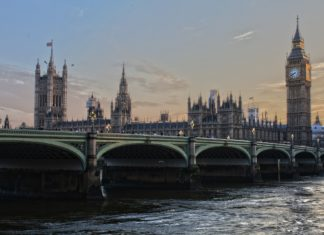 trekbible, royal wedding, Britain, London, visit London, London travel, trip ideas, travel intel, travel tips, Eurostar, visit Europe, visit London, Windsor, Windsor Castle, royal family