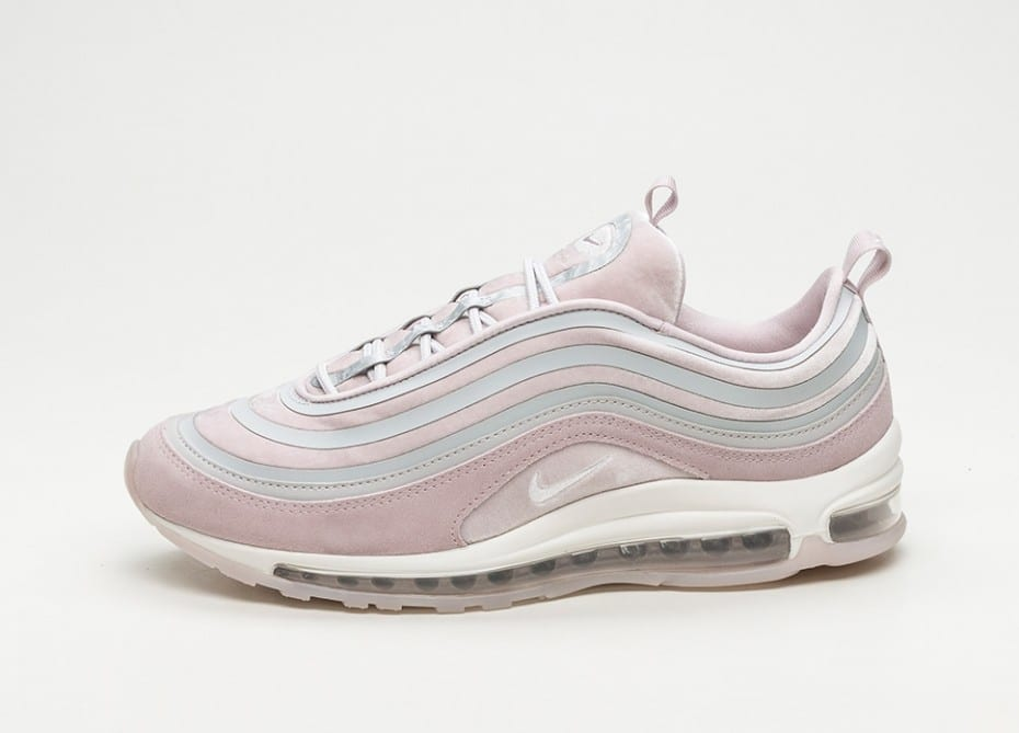 nike air max 97 ul 17 rose