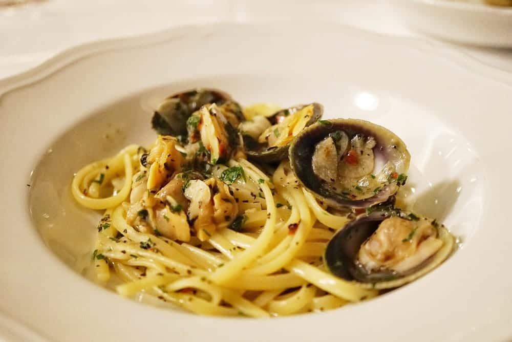 Restaurants Italian Near Me: Best Italian Restaurants In NYC A Foodie Could Dream Of