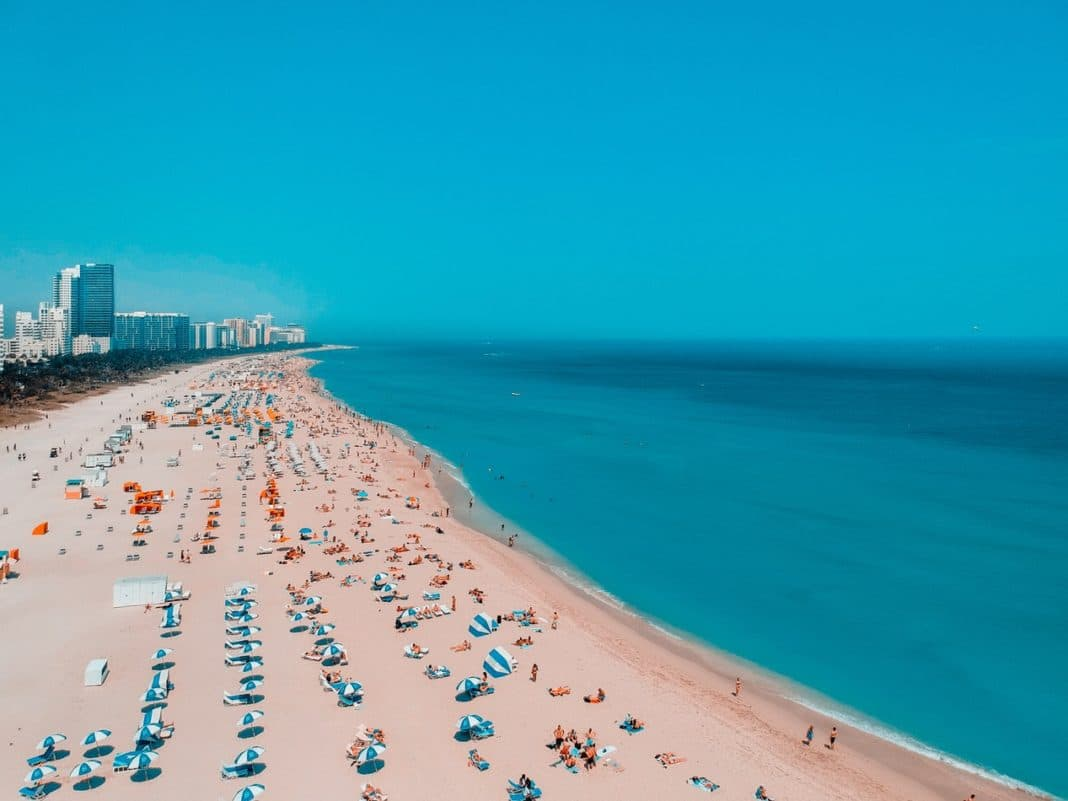 things to do in miami beach, things to do in Miami, what to do in Miami, things to do in miami beach, fun things to do in Miami, things to do in miami florida, things to do in south beach Miami, things to do in south beach, south beach miami things to do, what to do in miami beach, top things to do in Miami, best things to do in Miami, miami beach things to do, miami attractions, places to visit in Miami, miami tourist attractions, things to see in Miami, places to go in Miami, things to do in miami today