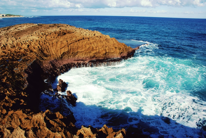 The Best Time to Visit Puerto Rico: Your Complete Guide ...