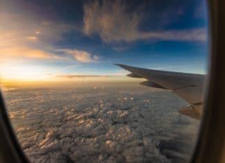 trekbible, travel, trip ideas, flights, flight deals, trip ideas, Alaska Airlines, airlines, air travel, flight discount, domestic flights, summer travel, cheap summer travel, flight promotions