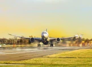 trekbible, travel, air travel, trip ideas, flights, cheap flights, JetBlue, flash sale, JetBlue Airlines, summer travel, cheap summer travel, cheap summer flights, vacation, travel intel