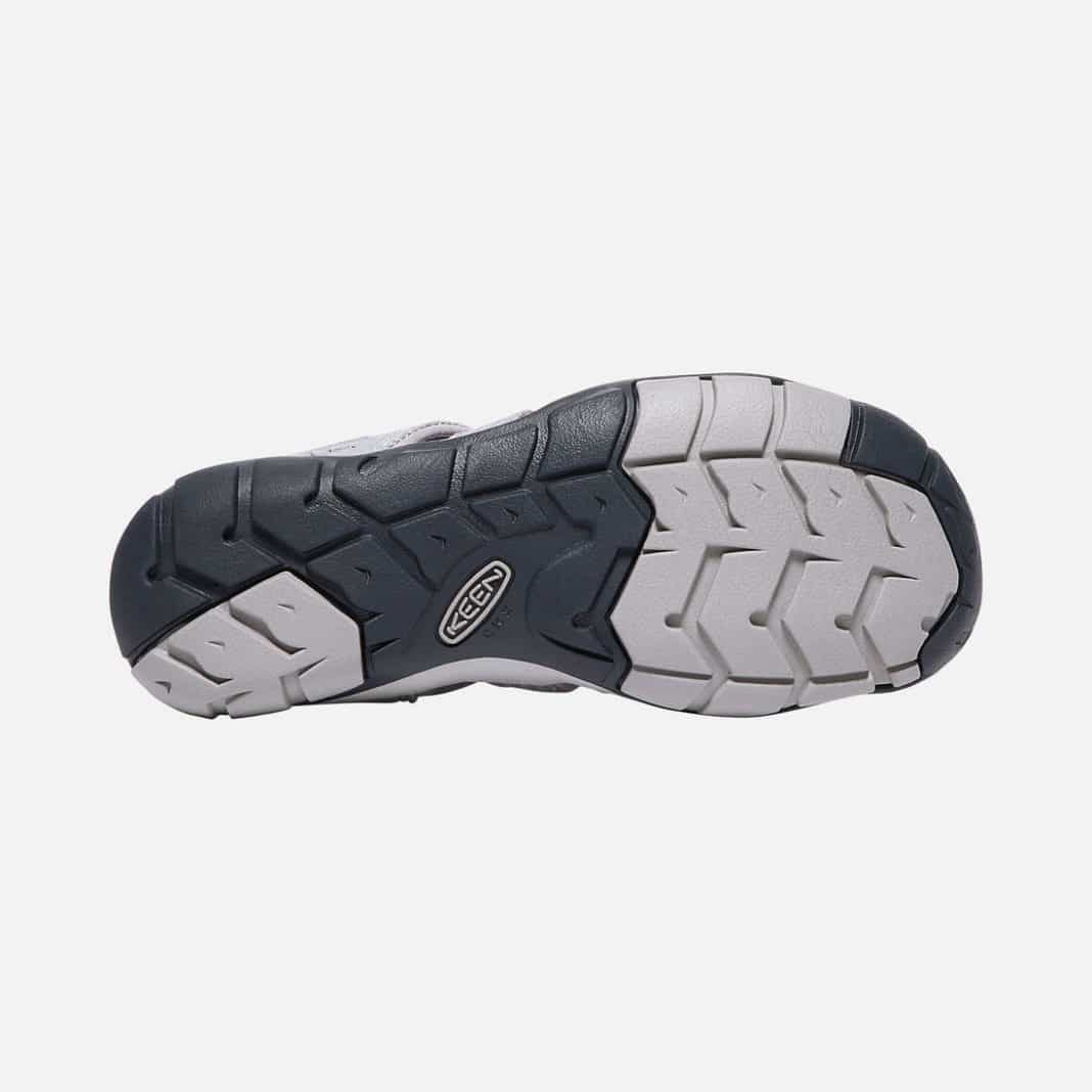 keen clearwater cnx - Outsole