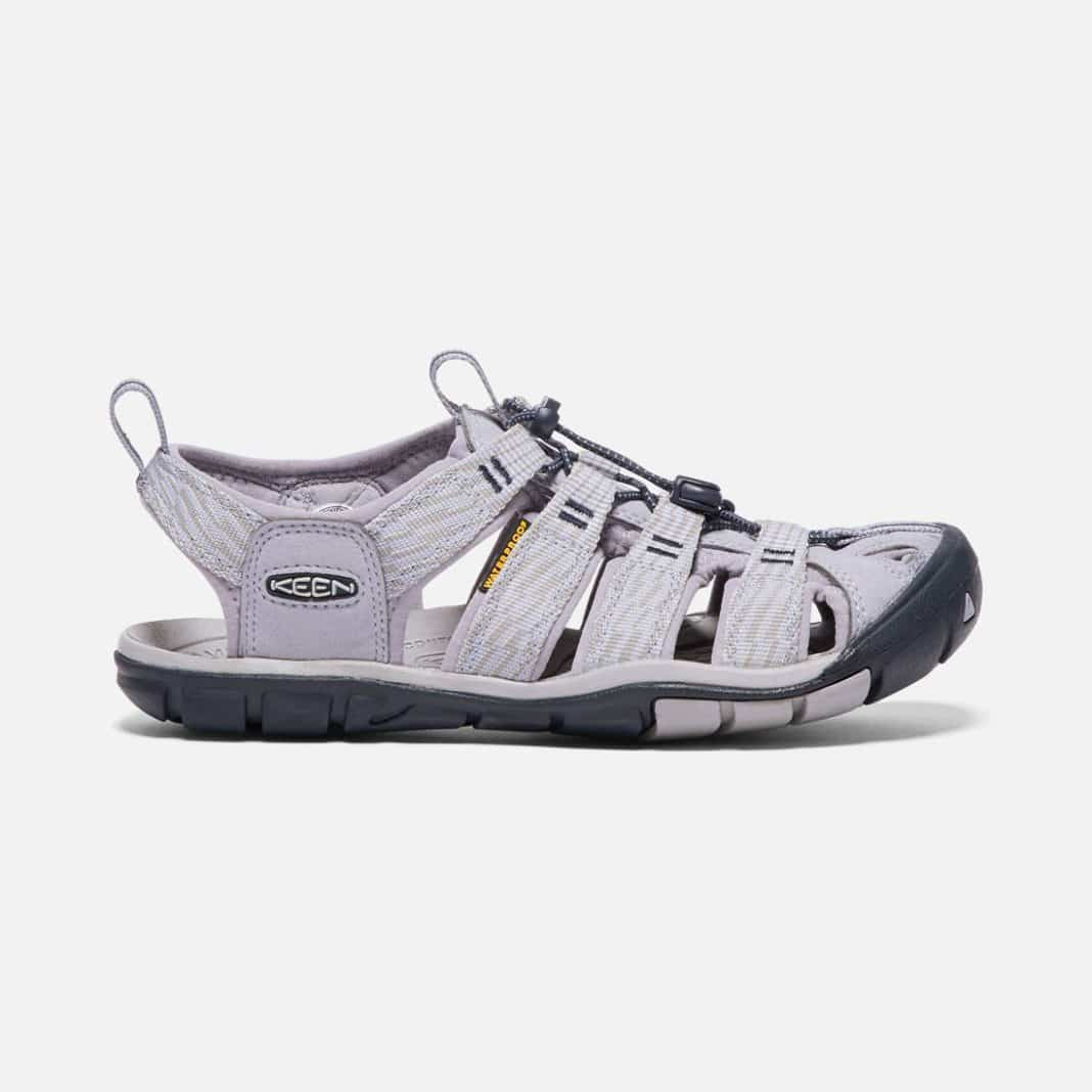 keen clearwater cnx - Upper