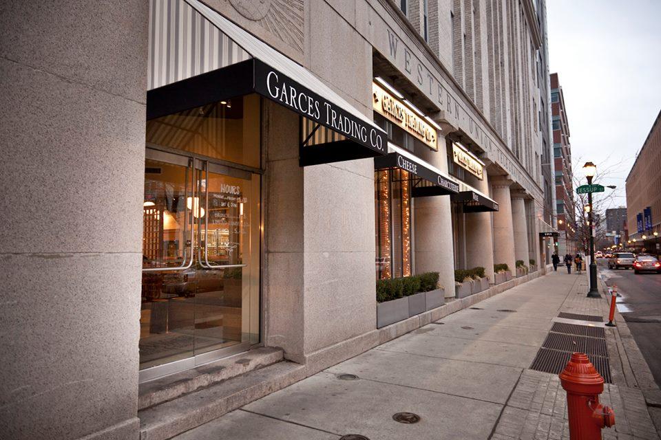 Best Restaurants In Philadelphia Philly Top