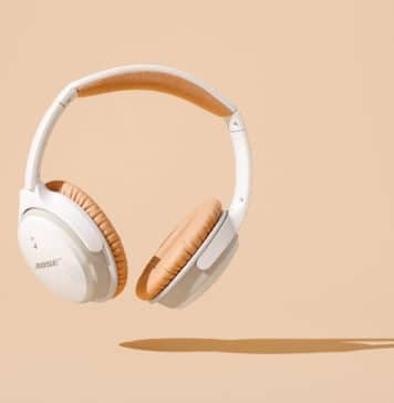 bose headphones, bose soundlink around-ear wireless headphones