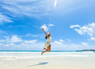 things to do in punta cana, punta cana excursions, things to do in punta cana, punta cana tours, what to do in punta cana, punta cana activities, dominican republic excursions punta cana, punta cana dominican republic points of interest, viator punta cana, punta cana waterfalls, things to do in punta cana dominican republic, best excursions in punta cana, punta cana waterfall tour, best things to do in punta cana, punta cana do, punta cana attractions, free things to do in punta cana, hiking in punta cana, things to do in punta cana in may, things to do in punta cana dominican republic in february, top things to do in punta cana, must do in punta cana, punta cana dominican republic activities, things to do in punta cana in october, fun things to do in punta cana, what to do in punta cana dominican republic, what not to do in punta cana, what is there to do in punta cana, things to do in dominican republic, places to visit in punta cana, activities to do in punta cana, punta cana tourist attractions, punta cana dominican republic things to do, things to see in punta cana, punta cana outdoor activities, punta cana sightseeing, top attractions in punta cana, top excursions in punta cana, top 10 things to do in punta cana, top 10 things to do in punta cana dominican republic, places in punta cana, punta cana excursions reviews, punta cana things to see, best excursions to do in punta cana, day trips dominican republic punta cana, things to do in punta cana for free, things to do in punta cana in july, cap cana things to do, dominican republic what to do punta cana, punta cana things to do for free, things to do near excellence punta cana, punta cana snorkeling reviews, things to do in bavaro, things to see in punta cana dominican republic, half day excursions in punta cana, things to do in punta cana in june, top things to do in dominican republic punta cana, punta cana attractions guide, we found the ultimate place to snorkel in punta cana, things to do in punta cana i