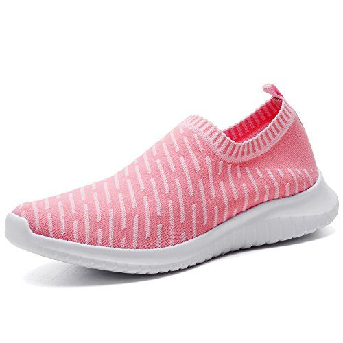 Women's Walking Sneakers