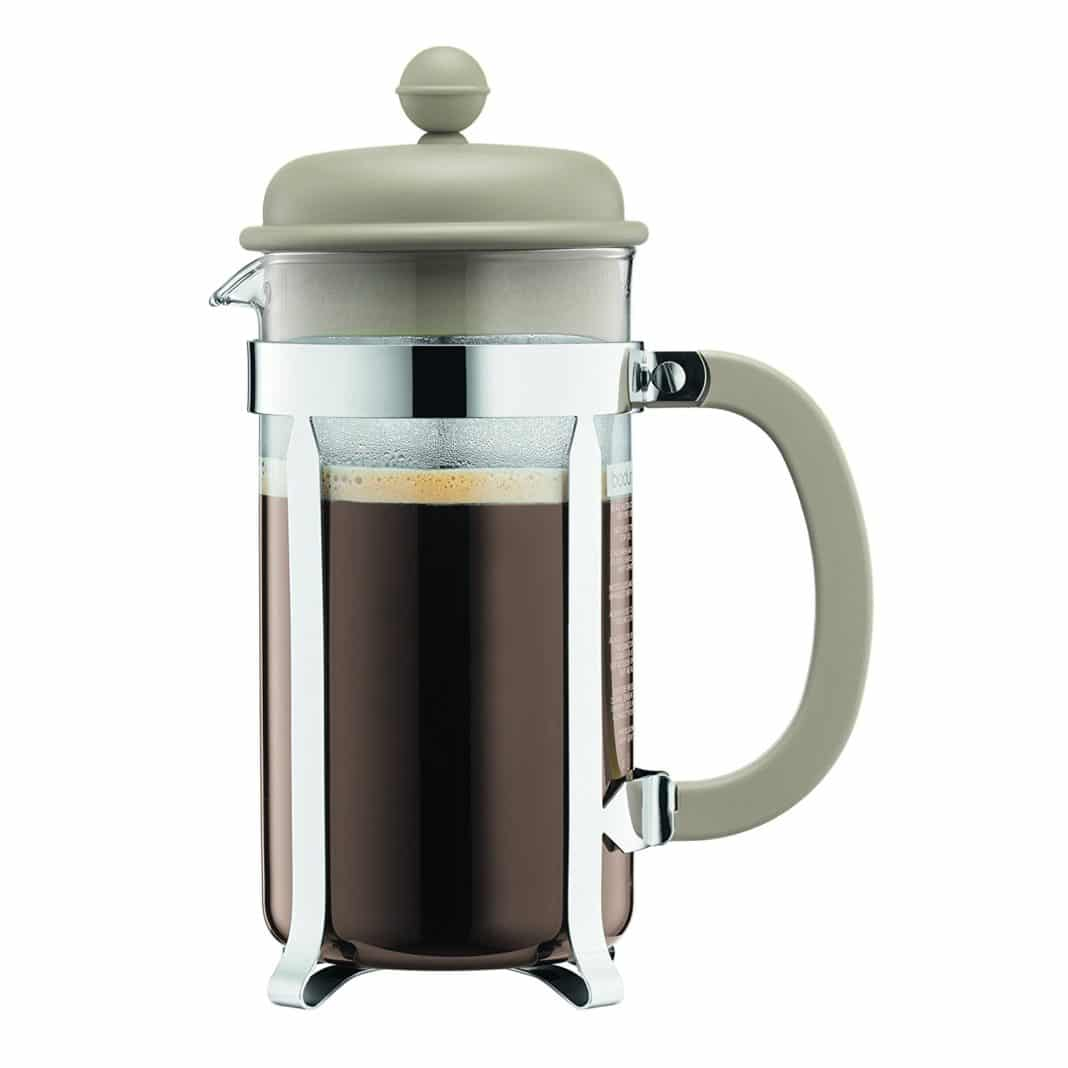 Bodum Travel Press Review A French Press For Every