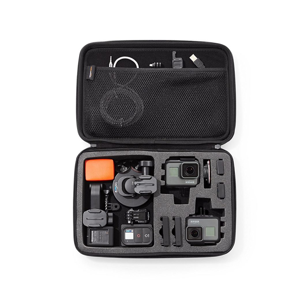 Carrying Case for GoPro