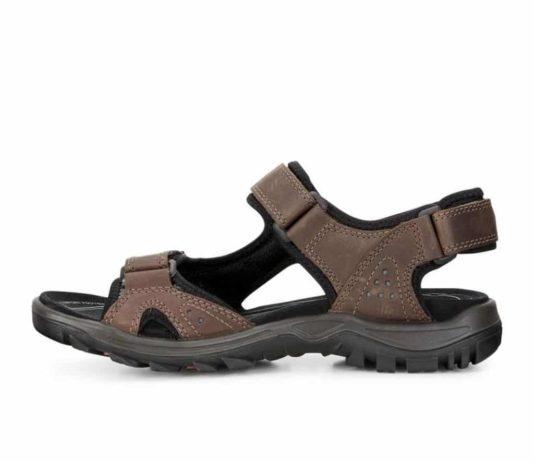 ecco cheja sandals, ecco mens cheja sandal