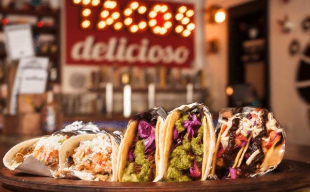 Restaurants Columbus Ohio Best In
