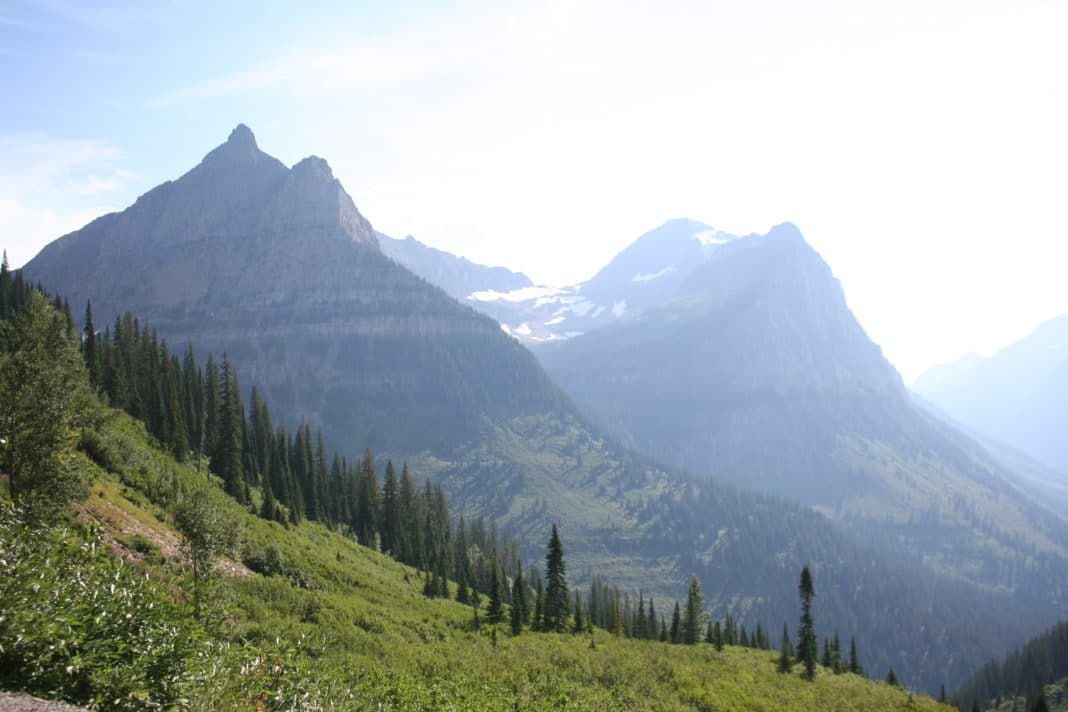 glacier national park hikes, best hikes in glacier national park, glacier national park trails, glacier national park hiking trails, best day hikes in glacier national park, glacier national park day hikes, best hikes in glacier, best hiking trails in glacier national park, top hikes in glacier national park, best hikes in glacier park, best trails in glacier national park, best hikes of glacier national park, best hikes in glacier national park montana, best moderate hikes in glacier national park, highest peak in glacier national park, oxbow trail glacier national park, best hikes in montana, best family hikes in glacier national park, glacier backpacking, logan pass hike, best hikes in many glacier, glacier national park trail map, many glacier hikes, many glacier glacier national park, glacier park hikes, day hikes in glacier, best short hikes in glacier national park, glacier park hiking trails, easy hikes glacier national park, glacier day hikes, hikes at many glacier, glacier national park easy trails, hikes in west glacier, glacier np hikes, where to hike in glacier national park